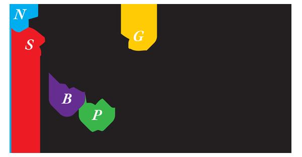 Bibliothèques de l'Ousse et du Gabas