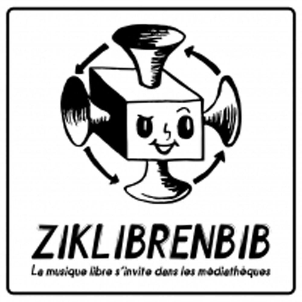 Ziklibrenbib